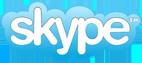 skype vogiatzoglou